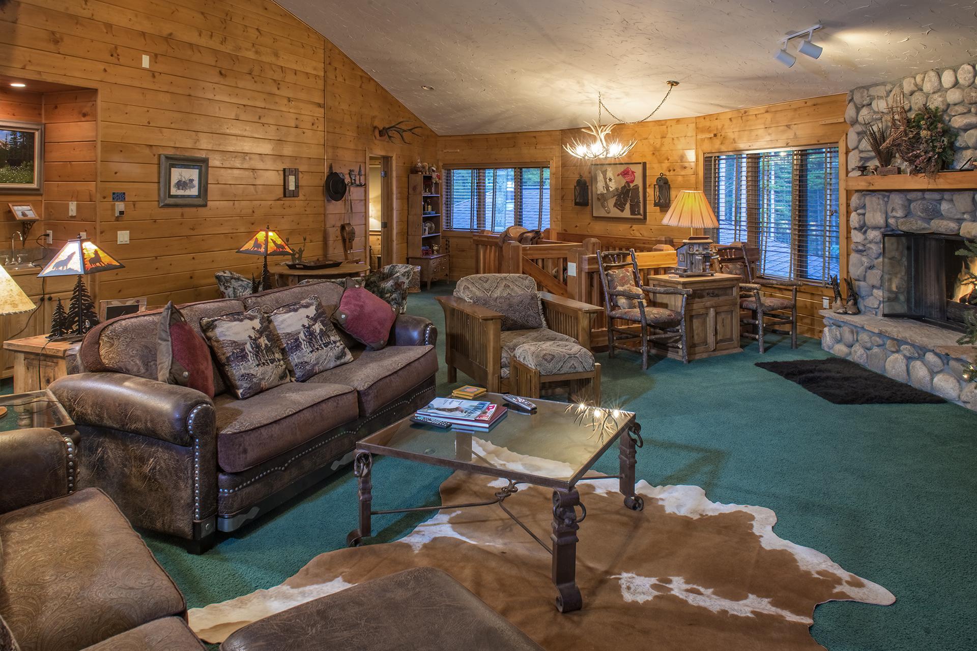 008-Black Bear Lodge