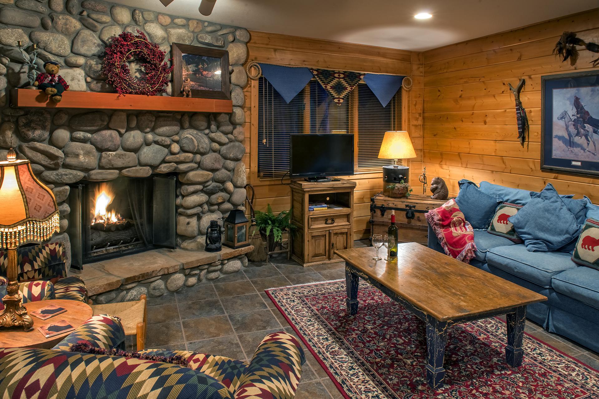 011-Black Bear Lodge